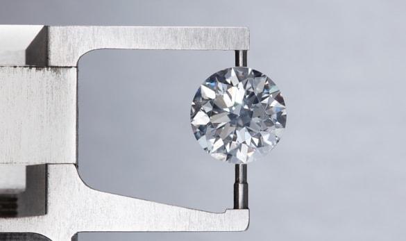esencia-diamante