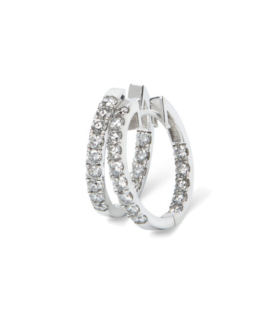 criollas iconic oro blanco diamantes blancos 04 18 rosich