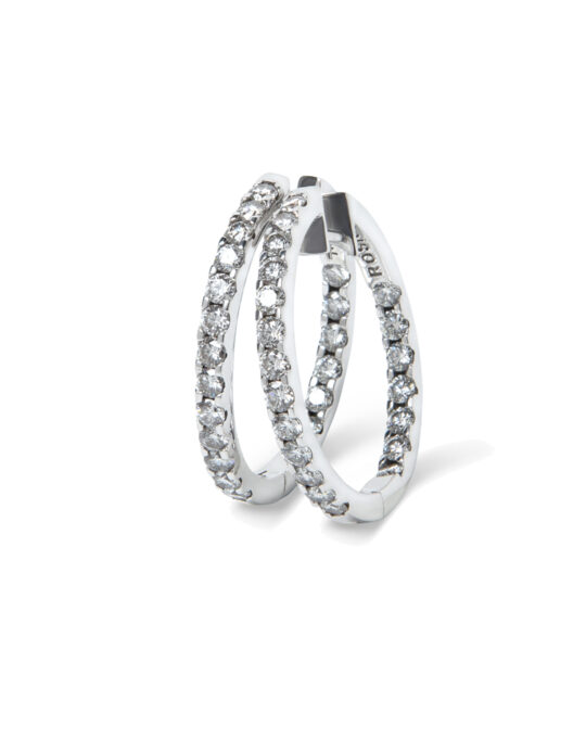 criollas iconic oro blanco diamantes blancos 04 24 rosich