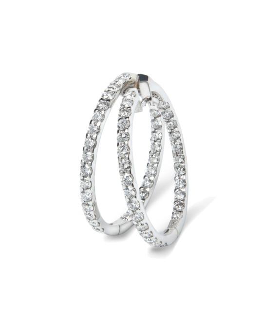 criollas iconic oro blanco diamantes blancos 04 29 rosich